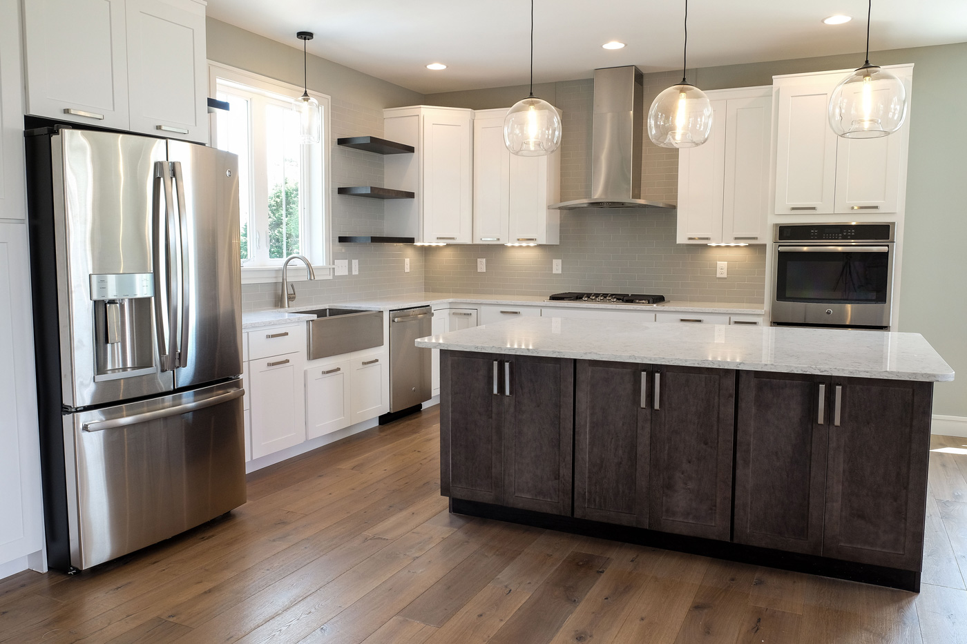 outer-banks-kitchens