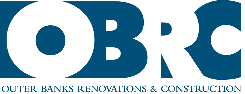 Outer Banks Renovations